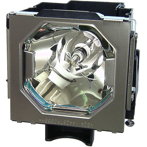 Projector Lamp 610 351 5939EIKI