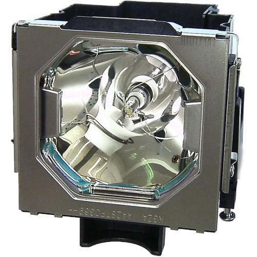 Projector Lamp 610-351-5939SA