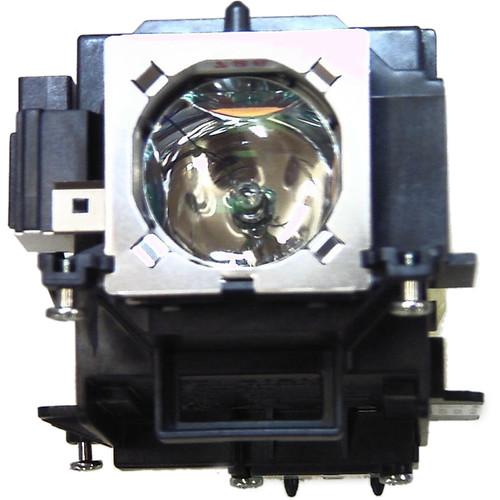 Projector Lamp 610 352 7949EIKI