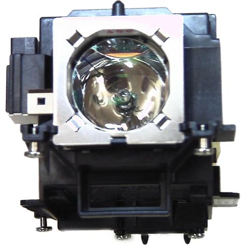 Projector Lamp 610-352-7949SA