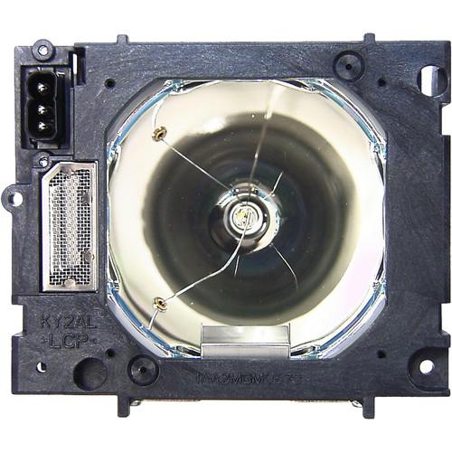 Projector Lamp 610 357 0464