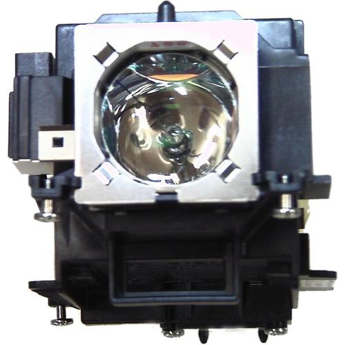 Projector Lamp 610-357-6336