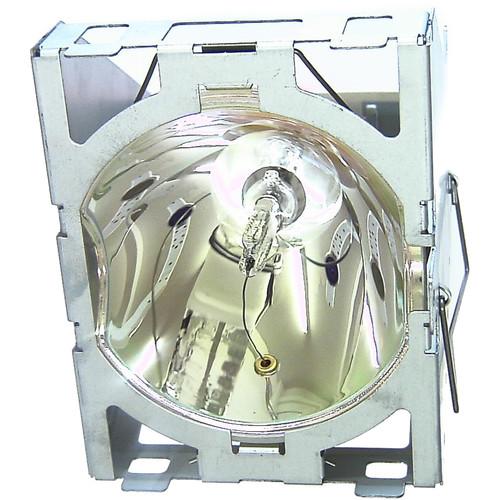 Projector Lamp 624944