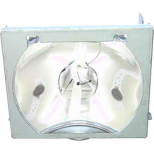 Projector Lamp 645-004-7763SA