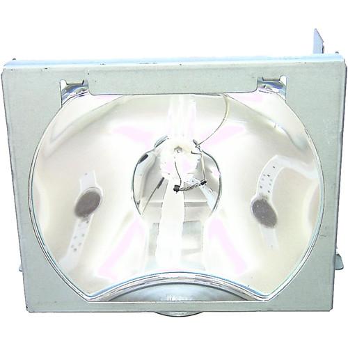 Projector Lamp 645 004 7763EK