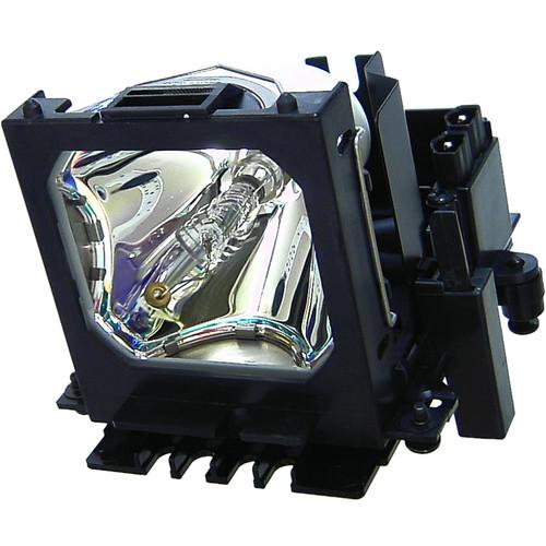 Projector Lamp 65.J0H07.CG1