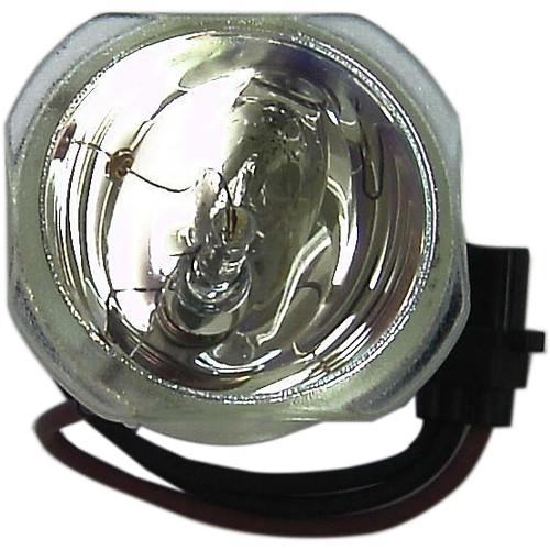 Projector Lamp 6912B22008E