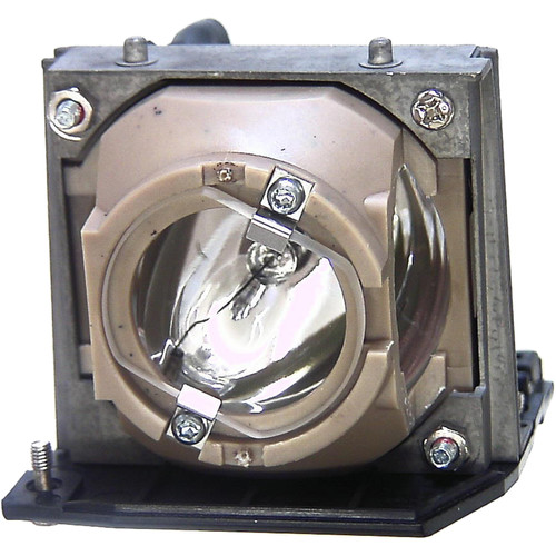Projector Lamp 725-10032