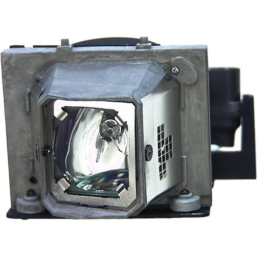 Projector Lamp 725-10112