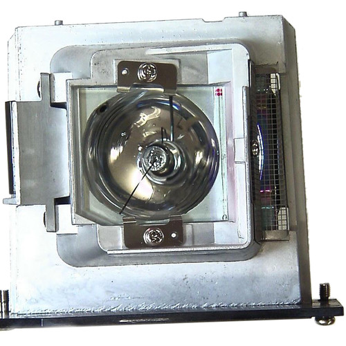 Projector Lamp 725-10127