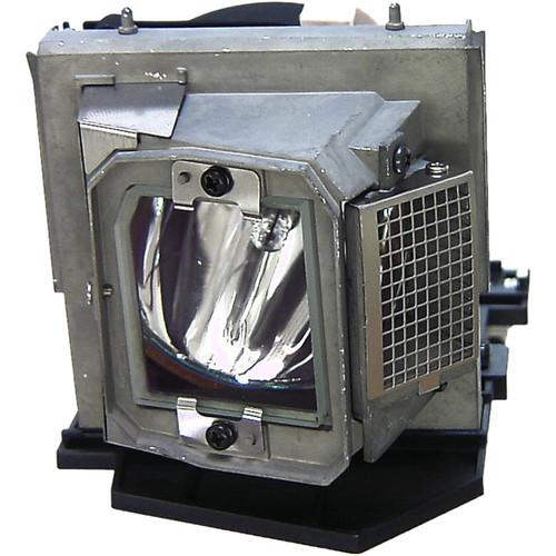 Projector Lamp 725-10134
