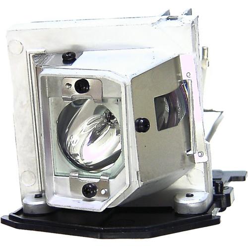 Projector Lamp 725-10193