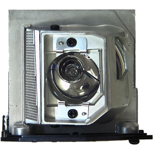 Projector Lamp 725-10196