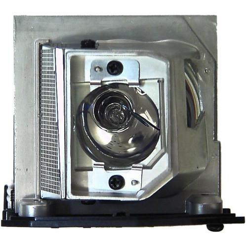 Projector Lamp 725-10196