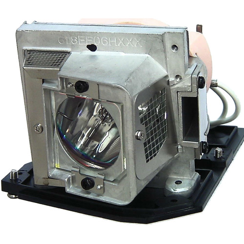 Projector Lamp 725-10225