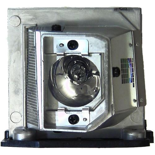 Projector Lamp 725-10229