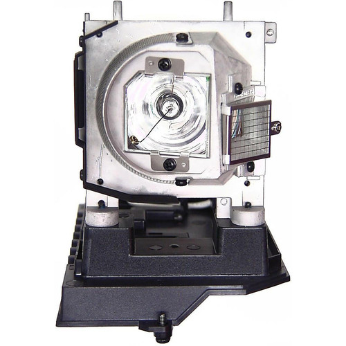 Projector Lamp 725-10263