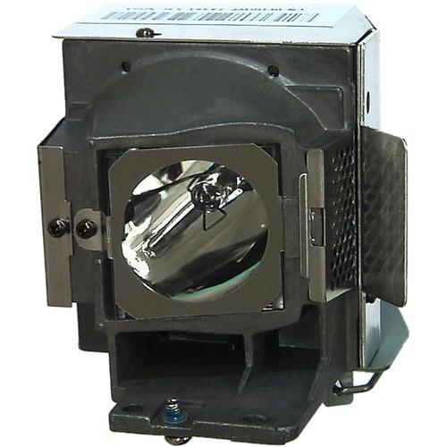 Projector Lamp 725-10327