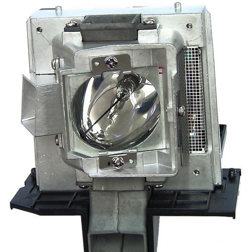 Projector Lamp 725-10331