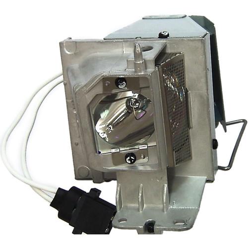 Projector Lamp 725-BBCV