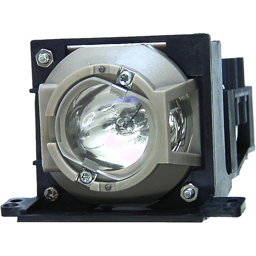 Projector Lamp 730-10632