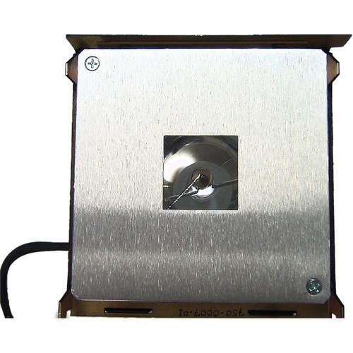Projector Lamp 750-0007