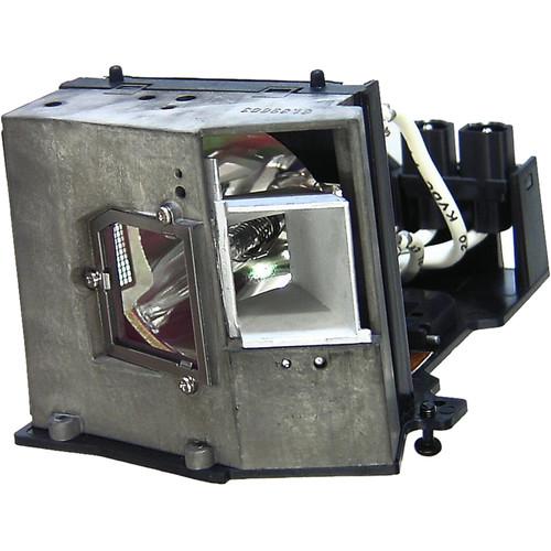Projector Lamp 750-0107