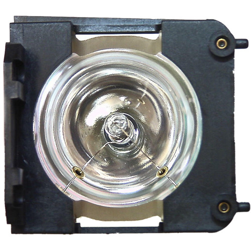 Projector Lamp 7751