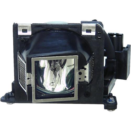 Projector Lamp 7763