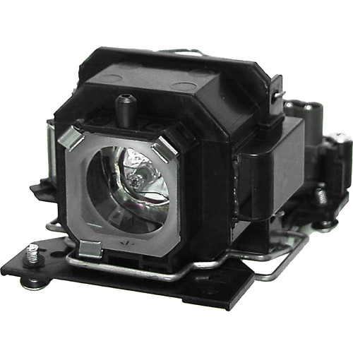 Projector Lamp 78-6969-6922-6