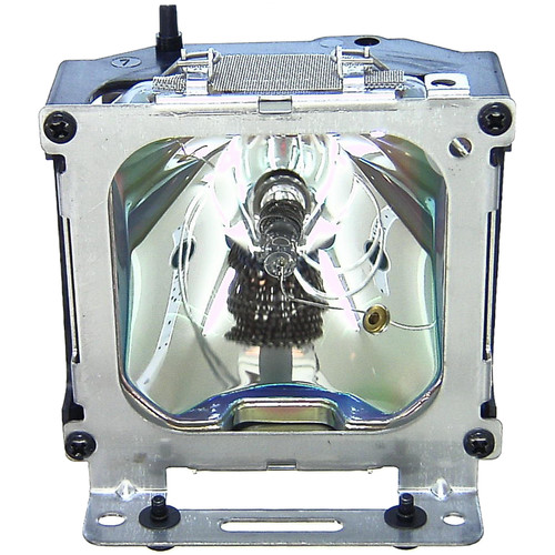 Projector Lamp 78-6969-9693-9