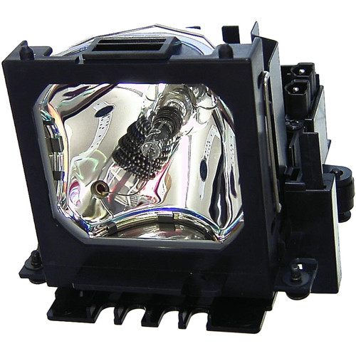 Projector Lamp 78-6969-9718-4