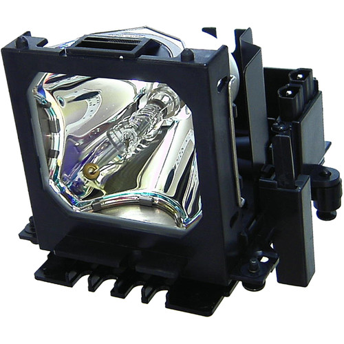 Projector Lamp 78-6969-9719-2