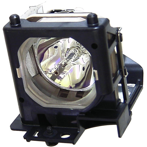 Projector Lamp 78-6969-9790-3