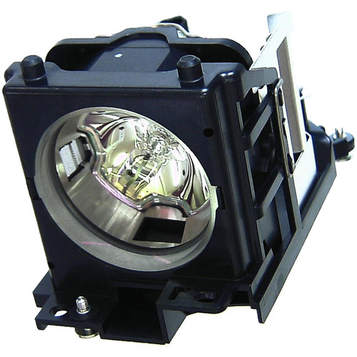 Projector Lamp 78-6969-9797-8