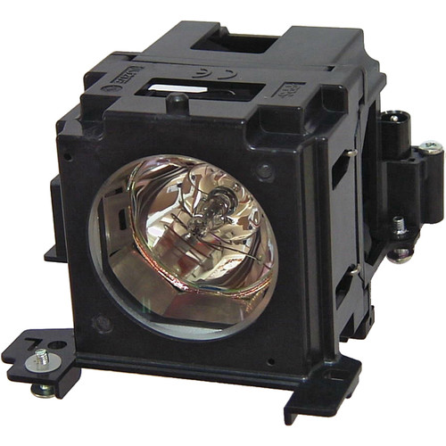 Projector Lamp 78-6969-9861-2