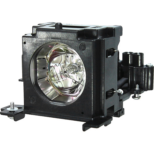 Projector Lamp 78-6969-9875-2