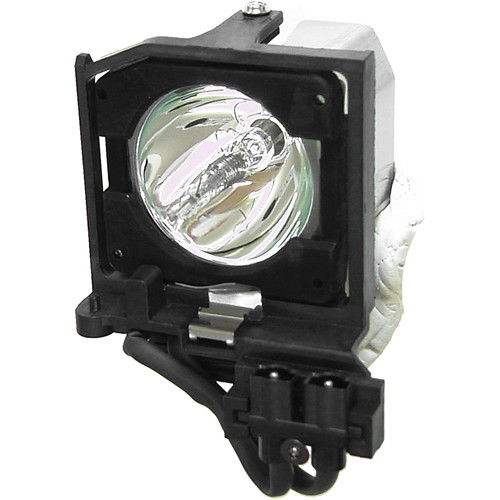 Projector Lamp 78-6969-9880-2
