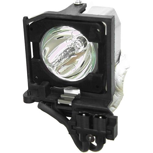 Projector Lamp 78-6969-9880-2
