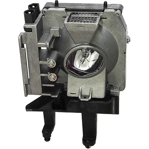 Projector Lamp 78-6969-9881-0