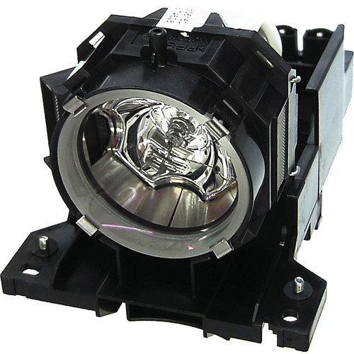 Projector Lamp 78-6969-9893-5