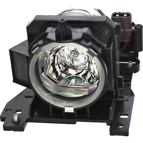 Projector Lamp 78-6969-9917-2