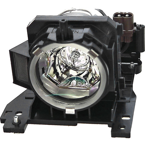 Projector Lamp 78-6969-9917-2