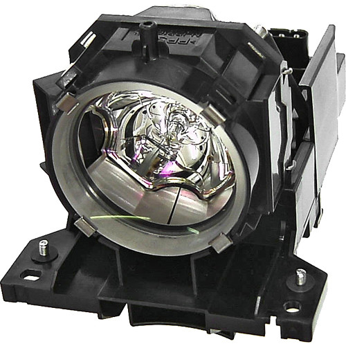 Projector Lamp 78-6969-9930-5