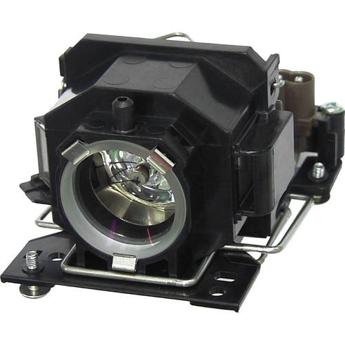 Projector Lamp 78-6969-9946-1