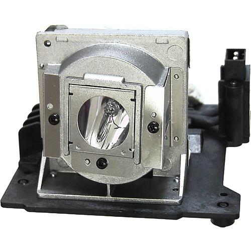 Projector Lamp 78-6969-9996-6