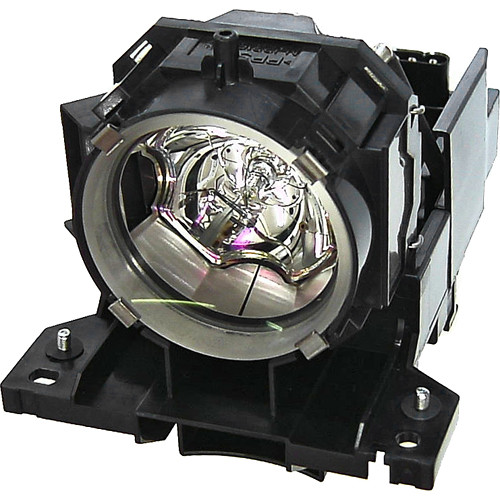 Projector Lamp 78-6969-9998-2