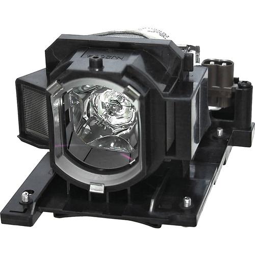 Projector Lamp 78-6972-0008-3