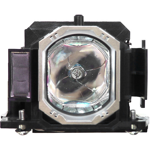 Projector Lamp 78-6972-0024-0
