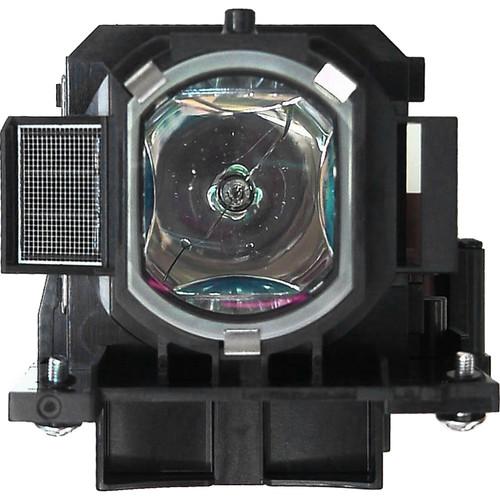 Projector Lamp 78-6972-0050-5
